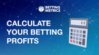 See our Bet-calculator-software 3