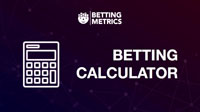 Our very best Bet-calculator-software 6