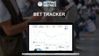 Take a look at Bet-tracker-software 9