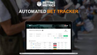 Look at Bet-tracker-software 3