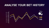 See more about Betting-history-software 3