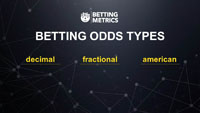 Offer for Betting Odds 2