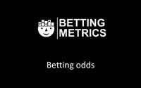 More about Betting Tips 1