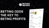 See more about Betting Tips 4
